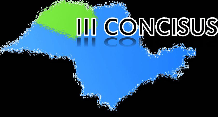 CONCISUS